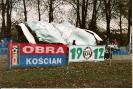Mosin - Warta Poznan_1