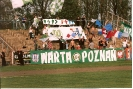 Mieszko Gniezno - Warta Poznan_3