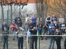 Warta - Opole_3