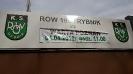 ROW Rybnik – Warta Poznań :: 20180404ROWRybnikWartaPoznan