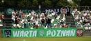 Warta Poznań - Siarka Tarnobrzeg :: 20180602WartaPoznanSiarkaTarnobrzeg