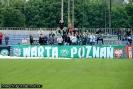 Warta Poznan - Gornik Leczna_3